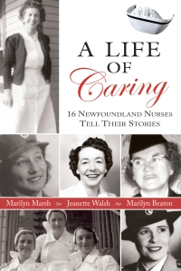 A life of Caring CVR FINAL.pdf