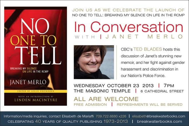 InConversationWithJanetMerlo_LaunchInvite_Web